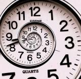 time-management-clock