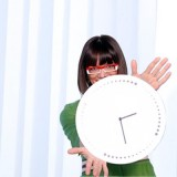 time-management-clock