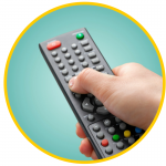 20160511_remote_control.jpg