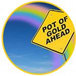 20160622_pot_of_gold