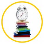 20160921_clock_books