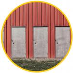 20161116_doors