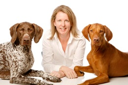 – Katie Whiffen – Author, Great Sydney Dog Walks