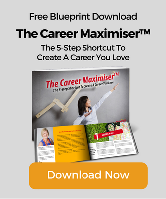 Career coaching life coaching small business coaching time free download malvernweather Gallery
